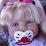 MARIALVA NORONHA's profile photo