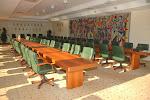 Egyetem Debrecen