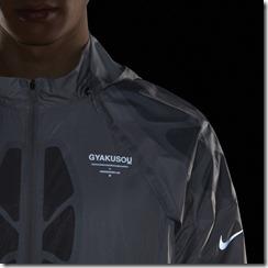 NikeLab x GYAKUSOU Collection (9)