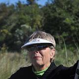 OLGC Golf Tournament 2010 - DSC_4115.JPG