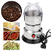 Instructions to Find The Best Review Electric Pepper Grinder