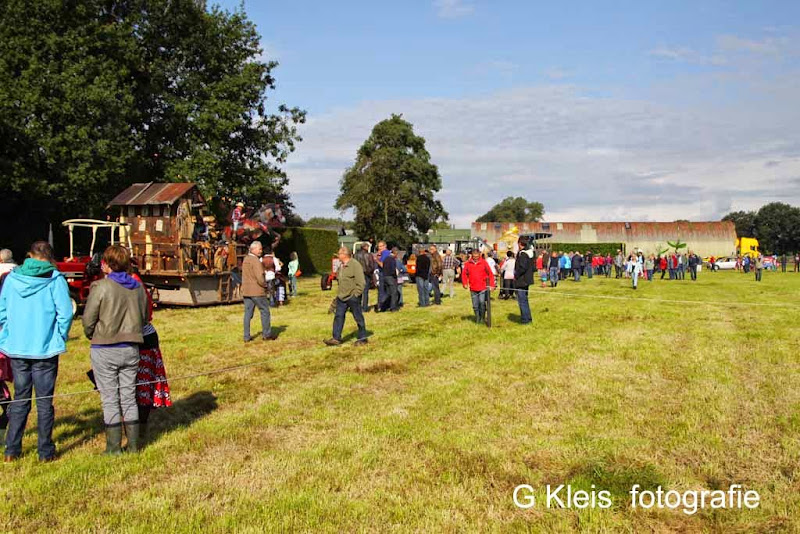 Optocht in Ijhorst 2014 - IMG_0923.jpg