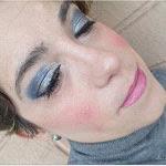 Maquillaje de Fiestas Low Cost