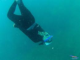 pulau harapan, 6-7 juni 2015 gopro 032