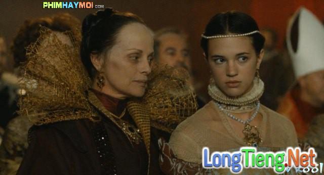 Xem Phim Hoàng Hậu Margot - Queen Margot - phimtm.com - Ảnh 4