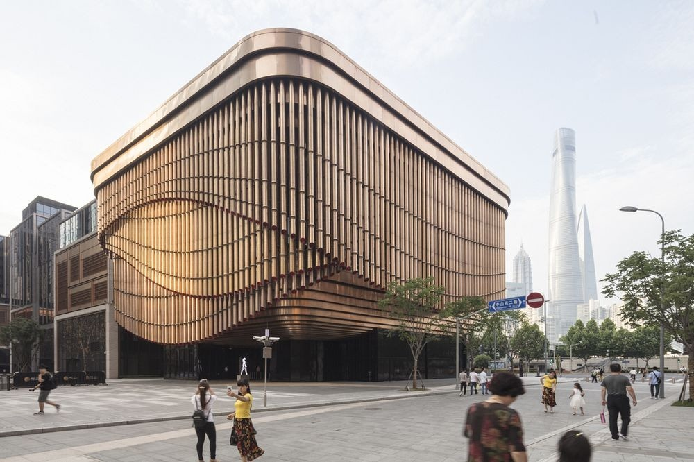 bund-finance-center-shanghai-6