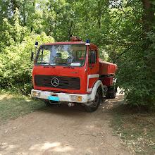 Smotra, Smotra 2006 - P0241641.JPG