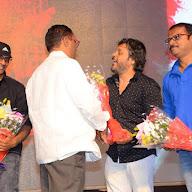 Dandupalyam 3 Movie Pre Release Function (19).JPG