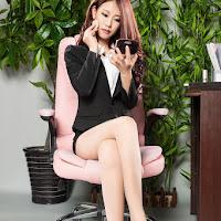 LiGui 2014.08.10 网络丽人 Model 语寒 [44P] 000_5637.JPG