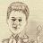 Jerry Chew avatar image