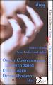 Cherish Desire: Very Wicked Dirty Stories #195, Max, erotica