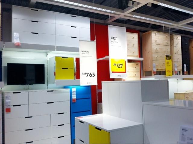 Ada Computer Untuk Servis Ikea Planning Tool Boleh Bantu Deko Rumah