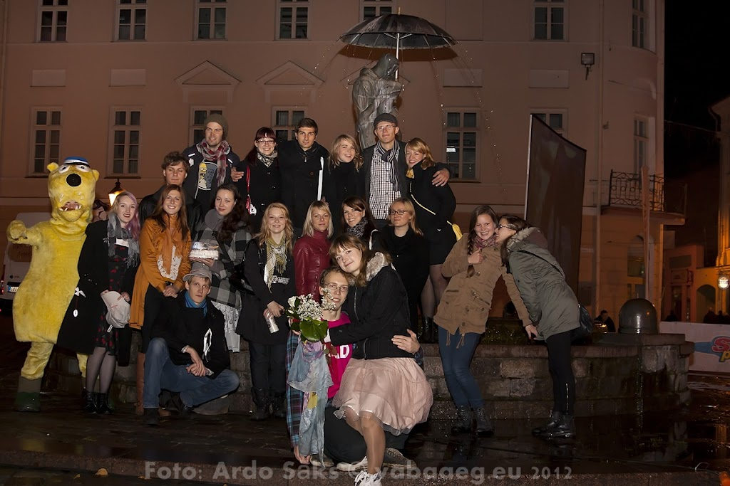 20.10.12 Tartu Sügispäevad 2012 - Autokaraoke - AS2012101821_112V.jpg