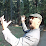 Jason Koivu's profile photo