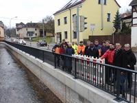 Freigabe Stützmauer Leubnitz 2017-12-06 006