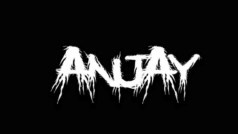 Kata Anjay !!!  Viral 2020 Di Indonesia