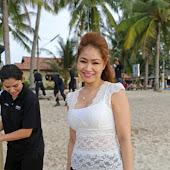 event phuket Andara Resort and Villas 017.JPG