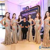 phuket-simon-cabaret 19.JPG