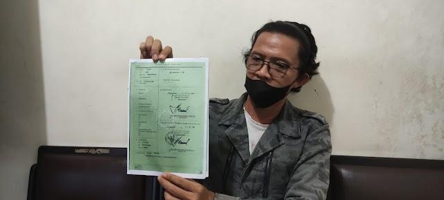 Seret BPN Banjarmasin, Jubir Jailani Ungkap Sejumlah Fakta