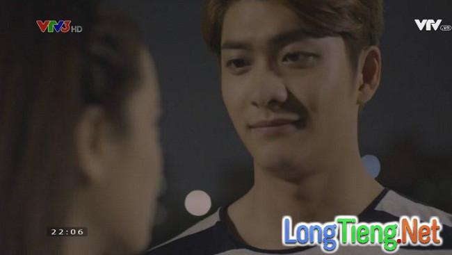 """Junsu (Kang Tae Oh) nói lời """"Anh yêu em"""" với Linh (Nhã Phương) - Ảnh 9."""