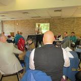 Events 2015: Michigan Military Academy Morning - fall2015%2B053.JPG