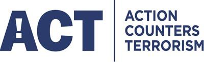 Logo-ACT-1-01