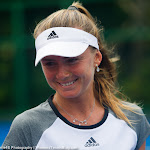 Daniela Hantuchova - Prudential Hong Kong Tennis Open 2014 - DSC_3212.jpg