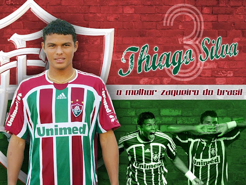 thiago silva backgrounds