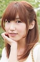 Uchida Aya
