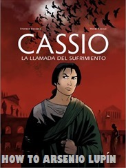 P00006 - Cassio  La llamada del su