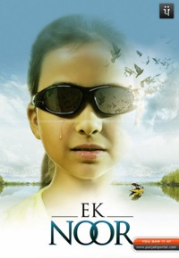 Ek Noor (2011) Watch Online