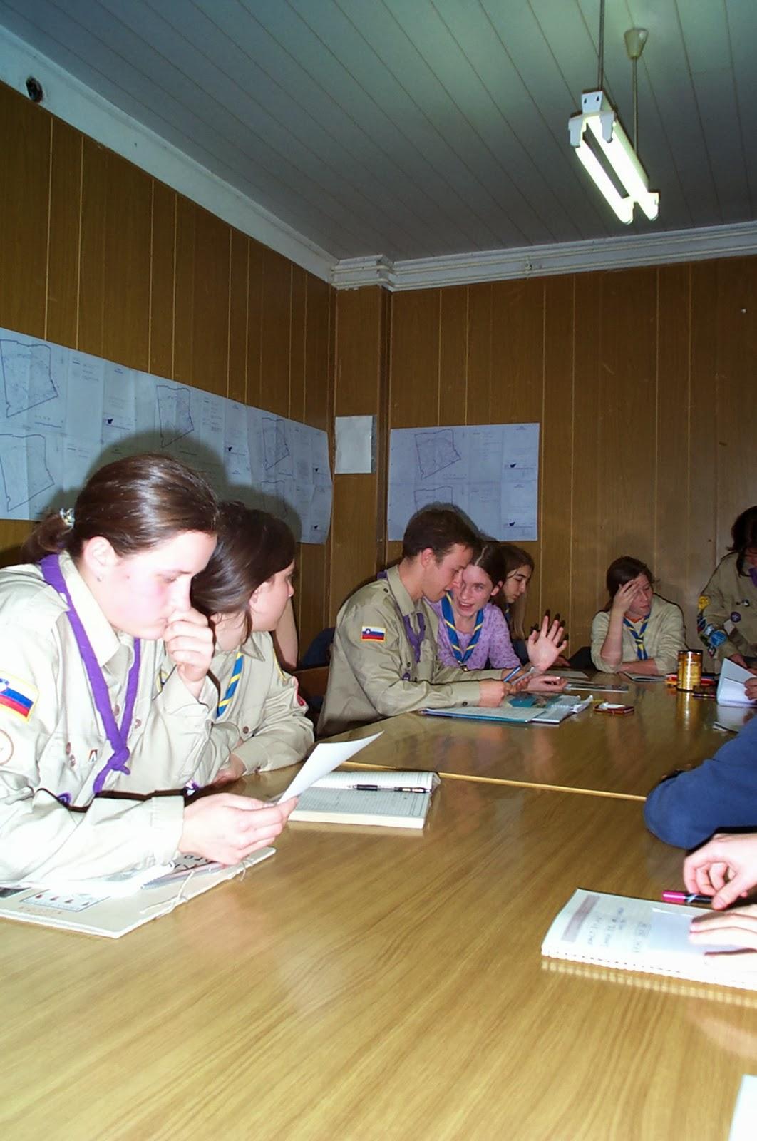 Sestanek vodnikov, Ilirska Bistrica - DCP_3489.JPG