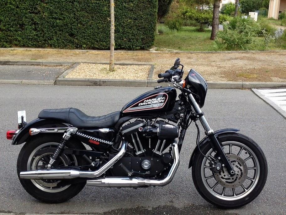 En 883... combien sommes nous sur le Forum Passion-Harley - Page 12 IMG_0831