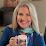 Lisa Louise Cooke's profile photo