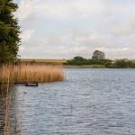 20140517_Fishing_Bochanytsia_020.jpg