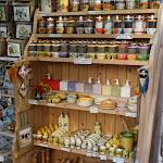Boutique provençale