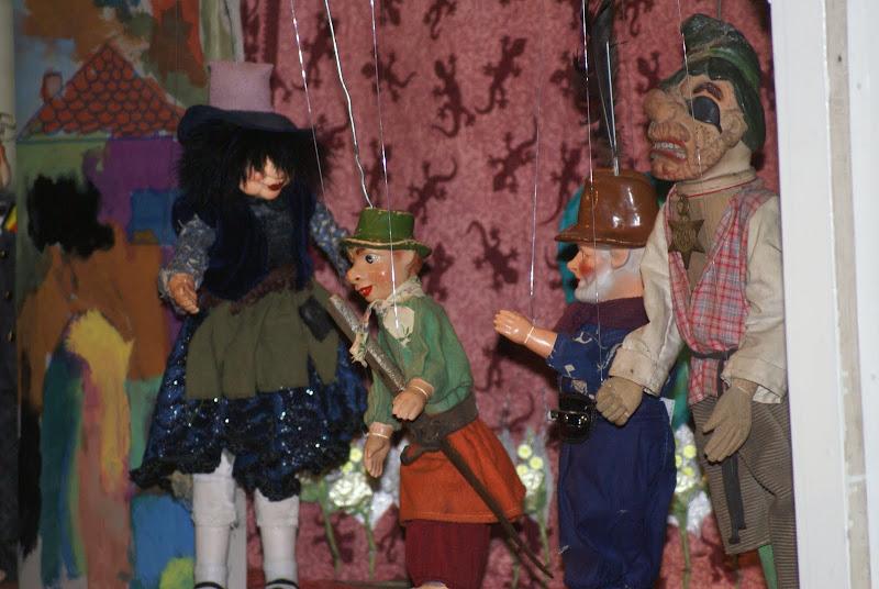 Marionettentheater. DSC03069.JPG