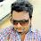 chaitanya paritala's profile photo
