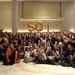 Gala 50 Aniversario