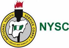 All NYSC PCMs (Prospective Corp Members) Information And Guide