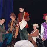 1998 Midsummer Nights Dream - IMG_0029.jpg