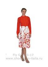 Fly Girl SS17 068.jpg