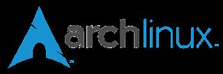 Arch Linux: guida per installare un'applicazione con Yaourt