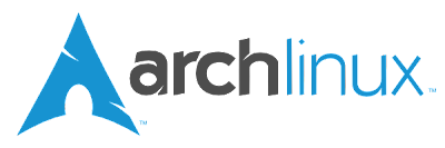 Utilizzare il mirror più veloce in Arch Linux