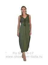 Fly Girl SS17 021.jpg