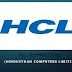 HCL Technologies Recruiting CA,ICWA (CMA),B.Com