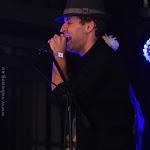 21.10.11 Tartu Sügispäevad / Tudengibänd 2011 - AS21OKT11TSP_B2ND044S.jpg