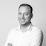 Andrius Čiužas's profile photo