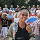 Aalten, Vierdaagse 't Noorden, 25 juli 2016 024.jpg