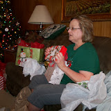 Christmas 2013 - 115_9491.JPG